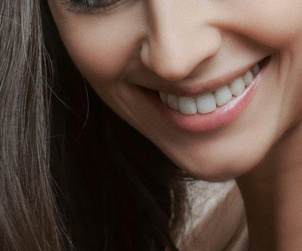 Ce are vitamina B3  cu sănătatea pielii?
