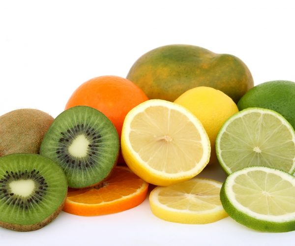 Vitamina C, nu doar o modă în skincare