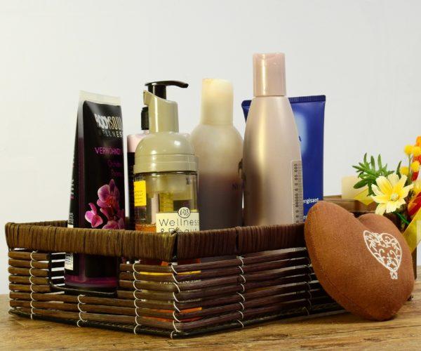 Condiția esențială a cosmeticelor – activul să ajungă la ținta sa