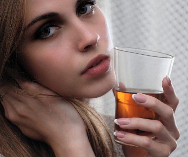 """Din nou, despre mitul """"colagenul ca supliment nutritiv"""" pentru tinerețea pielii"""