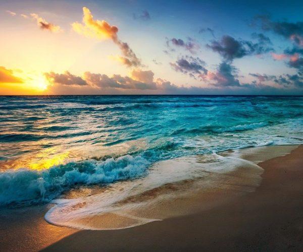 Factorul de protecție solară nu este despre timpul petrecut la soare, ci despre intensitatea radiației solare